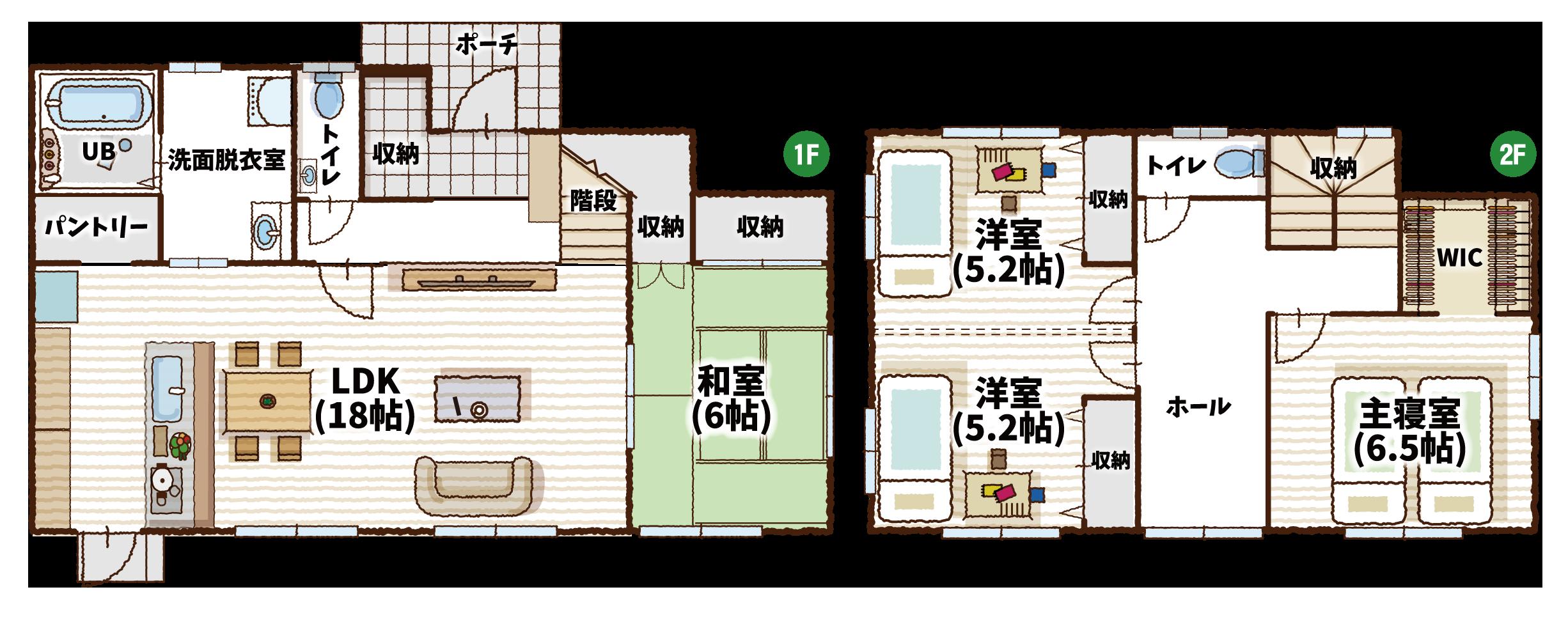 kotobuki2_03