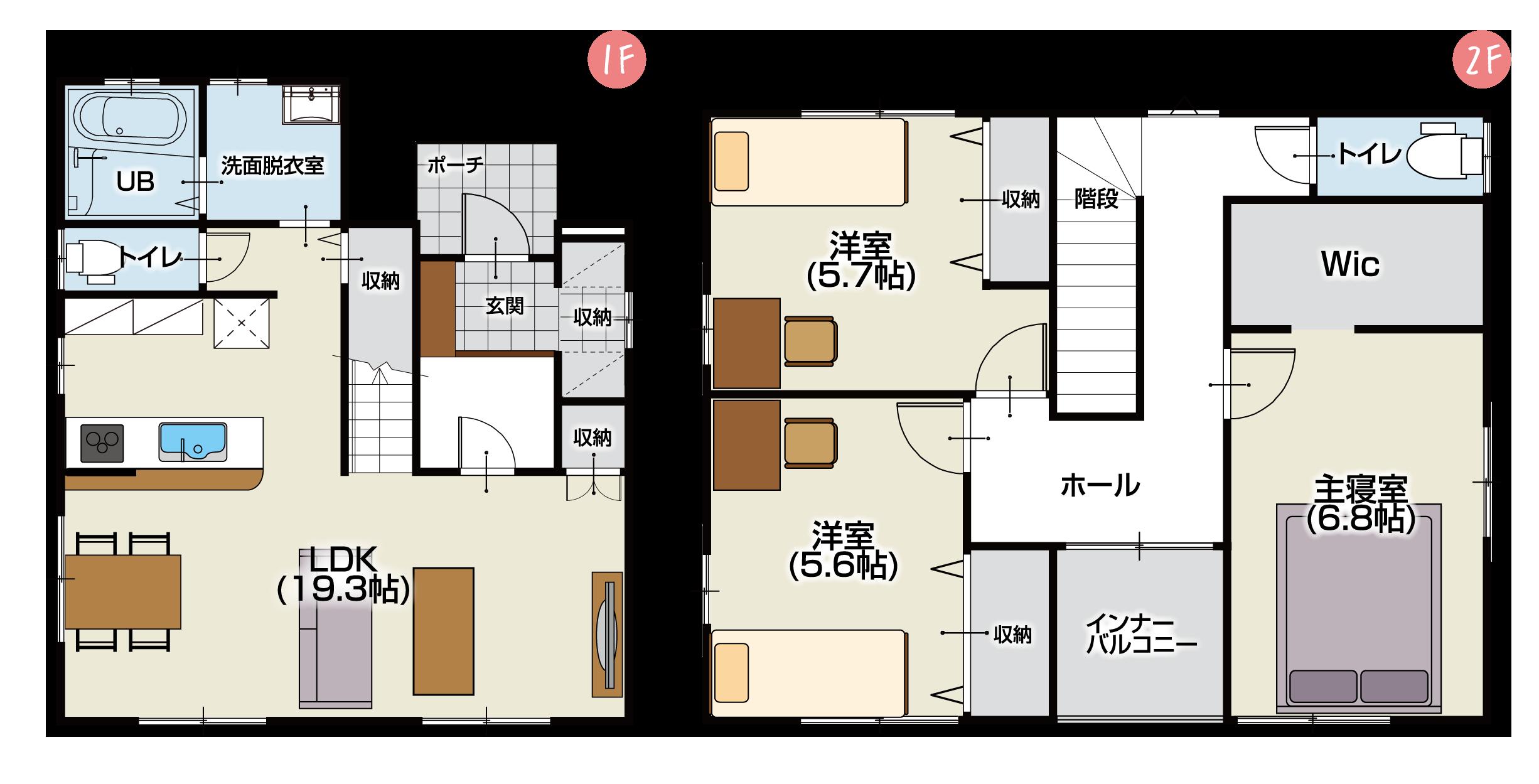 minamihara2_01